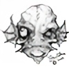 GorillaEye's avatar