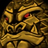 gorillagraffix's avatar