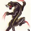 gorillaki's avatar