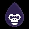gorillanixon's avatar