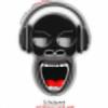 gorillaphunk's avatar