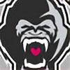gorillaprops's avatar