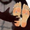 GorillaTickler's avatar