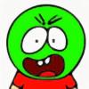 GorillaVakamorta123's avatar