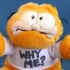gorillazdotcom's avatar