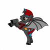 gorillazfan1992's avatar