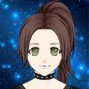 gorillazfan666's avatar