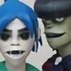Gorillazfan72's avatar