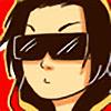 GorillazGirl1's avatar