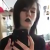 gorillazmichelle's avatar