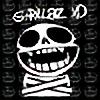 GorillazXD's avatar