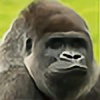 Gorillux's avatar