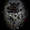 goriltoum's avatar