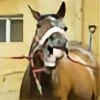 GOringoGO's avatar