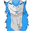 GoriRyu's avatar