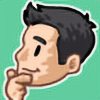gorkelvin's avatar