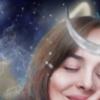 GorkemGurdal's avatar