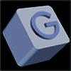 gorkemoztas's avatar