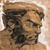 gorkemus's avatar