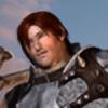 gorkemyavuz's avatar