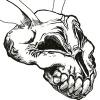 gorkloumgorkloum's avatar