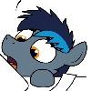 GorkyWings's avatar