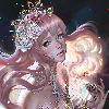 Gorlamiii's avatar