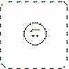Gorlassar's avatar
