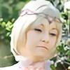 gorlitsa's avatar