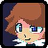 Gorlokk's avatar