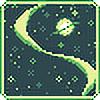 gorluk-armsplitter's avatar