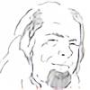 gorm4660's avatar