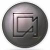 Gormal's avatar