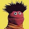 Gormbly's avatar
