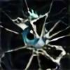 gormed's avatar