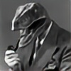 Gormigan's avatar