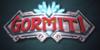 GORMITI-fandom