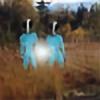 GornakElfeater's avatar