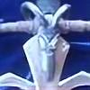 Gornakosh's avatar