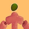gornikiewicz's avatar