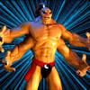 goro's avatar
