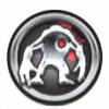 Gorog-Hunter's avatar