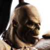 Goromkplz's avatar