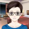goron44's avatar