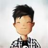 GorosArt's avatar