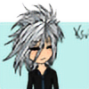 Gorotsuki-Tatsujin's avatar