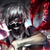 GorreHD's avatar