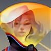 Gorrem's avatar