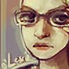 Gorrific's avatar