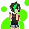 Gorrix's avatar